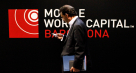 Mobile World Congress 2014: 120 entreprises canadiennes