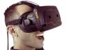 Montréal: futur pôle mondial de la réalité virtuelle?