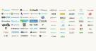 Jeudi, 77 startups montréalaises vous ouvrent leurs portes