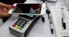 Apple Pay: future star du paiement mobile au Canada?