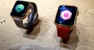 L'Apple Watch vous obligera à répenser ces 5 notions