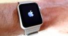Cinq choses qu'on aimerait pouvoir faire avec l'Apple Watch