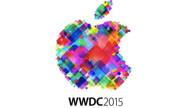 Apple iTunes, iPad Pro, Apple TV… à quoi s'attendre du WWDC 2015