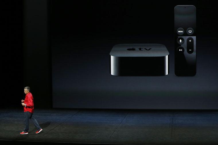 Tasse-toi Nintendo, Apple est le nouveau roi du jeu vidéo