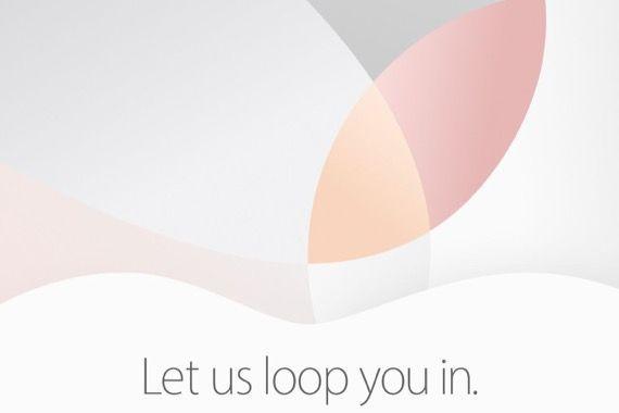 Revivez la conférence d'Apple | LesAffaires.com