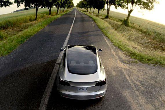 Tesla Autopilot: pendant ce temps, la solution se trouve à Québec…