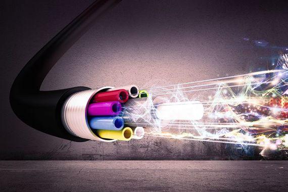 Internet à deux vitesses : le risque caché qui guette les PME québécoises