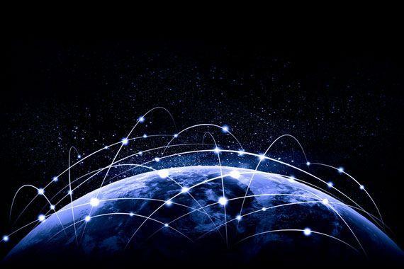 Pourquoi mon fournisseur internet coûte si cher et pourquoi ça va changer