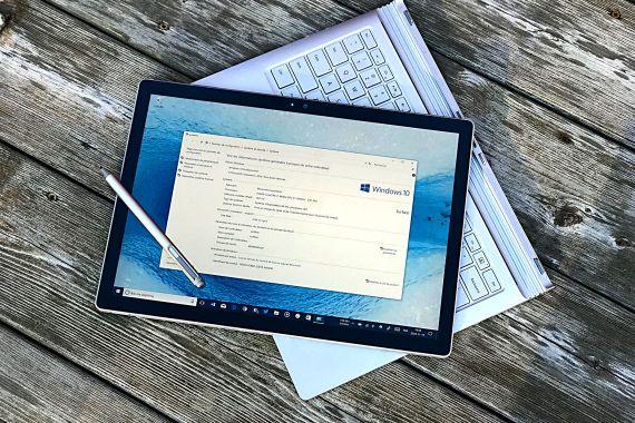 Prise en mains du Microsoft Surface Book i7: un progrès qui frôle la perfection