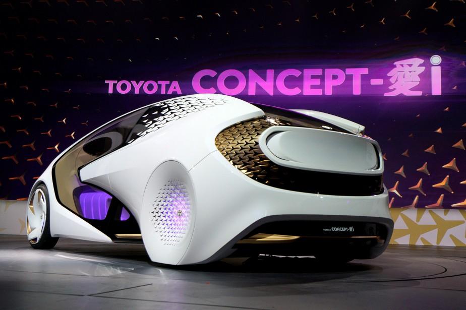 1331443-toyota-concept-i-moment-devoilement