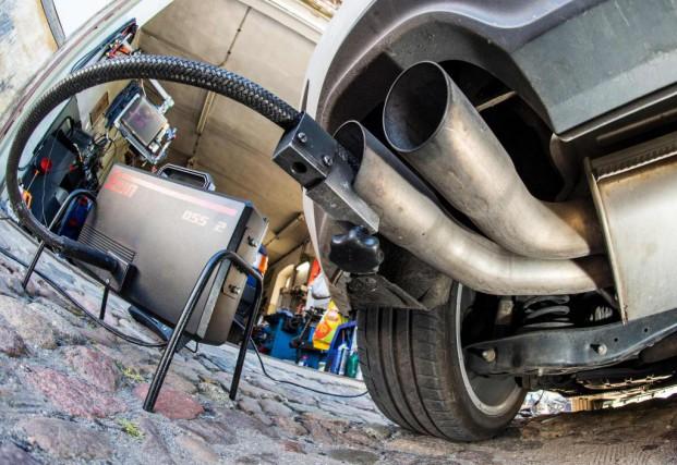 1396943-moteurs-diesels-truques-permis-volkswagen