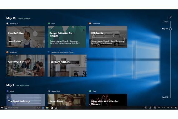 Voici comment Microsoft compte gagner le marché du mobile