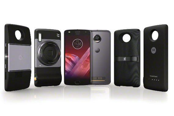 Lenovo et Motorola: comment réparer une erreur de 90 ans