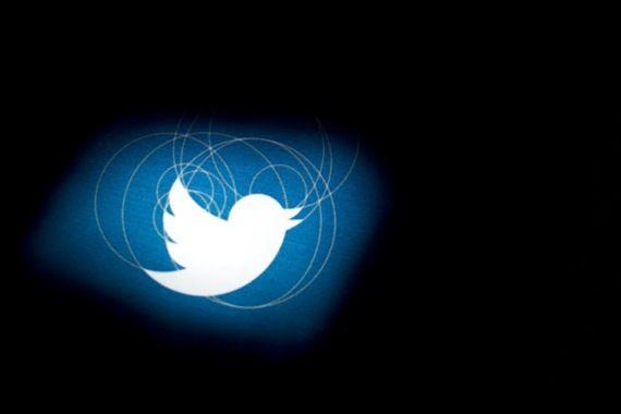 Et si Montréal était LA solution aux problèmes de Twitter? | LesAffaires.com