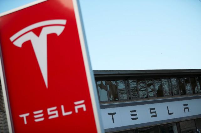 Tesla en faillite technique ? Alors Ford et GM le sont ...